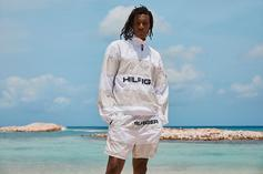 KITH x Tommy Hilfiger S/S 2019 Collection Revealed: Release Info