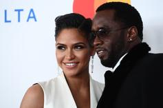 Diddy Fans Check On Him After Cassie Reportedly Gets Pregnant With Alex Fine's Baby