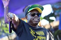 Bushwick Bill Confirmed To Have Passed Away At 52