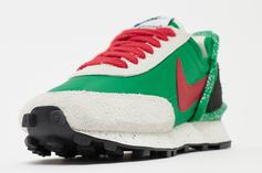 Undercover X Nike Daybreak Drops In Two New Colorways This Week