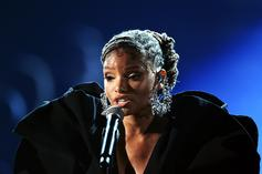 "People Are Mad About Halle Bailey Playing The First Black ""Little Mermaid"""