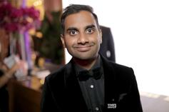 Aziz Ansari Opens Up About Sexual Misconduct Allegations In Netflix Special