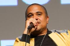 """Irv Gotti Explains What Went Down At S.O.B.'s, Says """"GUHH"""" Producers Set Him Up"""