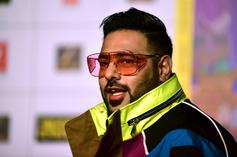 Indian Rapper Sets New Record For Views But YouTube Hasn't Said A Word