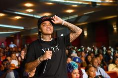 "Young M.A. Stops By Funk Flex To Drop A Ruthless Freestyle: ""I'm a GOAT..."""