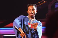 """Playboi Carti Doesn't Drop """"Whole Lotta Red"""" & Fans Are Losing It"""