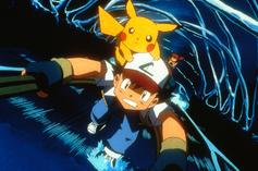 Super Rare Pikachu Pokémon Card Sold For Nearly $200K