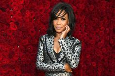 "Michelle Williams Struggles With Destiny's Child Criticisms & Not Being A ""Favorite"""