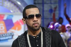 """Lloyd Banks Says He Thinks He's Going To """"Relapse"""" & Fans Hope He's Talking Music"""