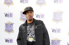 Willie D Questions Why Kobe Bryant Died Instead Of Charles Barkley