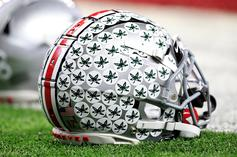 Ohio State's Amir Riep, Jahsen Wint Charged With Rape, Kidnapping: Report