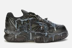 This Maison Margiela Shoe Is Downright Nasty: Twitter Reacts