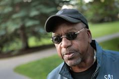 """BET Founder on Confederate Statues: """"Black People Don't Give a Damn"""""""