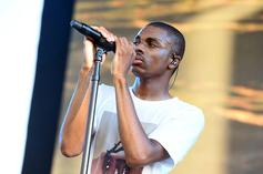 Vince Staples Sparks Debate By Claiming Atlanta Has The Best Rappers