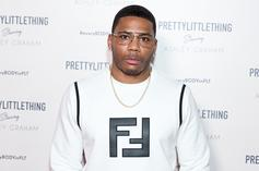 """Nelly Talks """"Country Grammar"""" 20-Year Anniversary & Virtual Concert"""