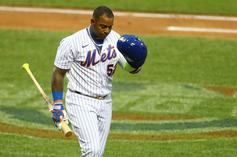 Yoenis Cespedes Suddenly Opts Out Of 2020 Season