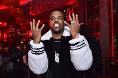 A$AP Ferg Responds To A$AP Mob With Help From Meek Mill & Diddy