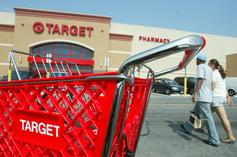 Group Of Anti-Maskers Stormed Florida Target In Protest: Watch