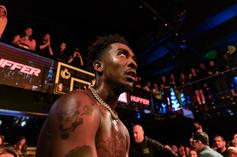 Desiigner Agrees With 21 Savage About Biting, Gets Trashed In The Comments