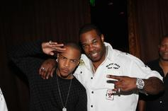 """T.I. Gracefully Responds To Busta Rhymes """"Verzuz"""" Challenge"""