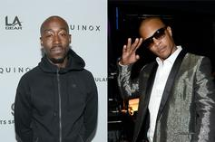 Freddie Gibbs Comes At T.I. With Floyd Mayweather Reminder