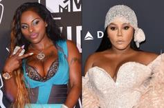 "Swizz Beatz Clarifies Foxy Brown v. Lil Kim ""Verzuz"" Rumors"