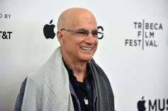 Jimmy Iovine Sells Worldwide Producer Royalties To Hipnogsis