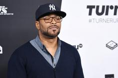 "Method Man Rejected ""Girls Trip"" Role Because He ""Just Didn't Like"" The Character"