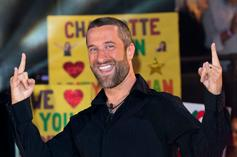 """Dustin Diamond, Screech From """"Saved By The Bell,"""" Battling Stage IV Cancer: Report"""
