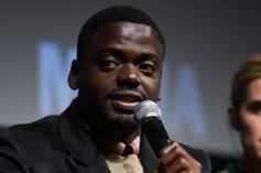 """Daniel Kaluuya Claims He Wasn't Invited To """"Get Out"""" Sundance Premiere"""