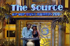 The Source Awards Will Be Returning In 2022