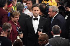 Max Kellerman Claims This Surprise Team Is The Best In The NBA