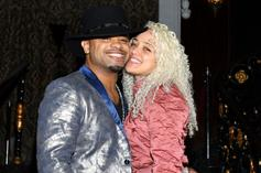 """Raz B Accused Of Abuse, Sexual Assault By Ex-GF: """"I Was Afraid Of Him"""""""
