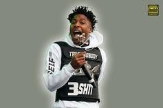 """NBA Youngboy's New Album """"Sincerely, Kentrell"""": Everything We Know"""