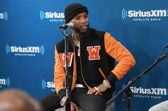Tory Lanez Is Against Getting The COVID-19 Vaccine