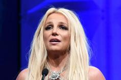 """Britney Spears Criticizes Docs About Her Life: """"So Hypocritical"""""""