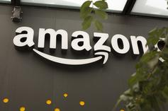 Amazon Offers $50K Reward After Nooses Found Hanging At Facility: Report
