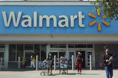 Walmart Responds To Racism Accusations After Customers Receive N-Word Email