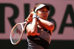 Naomi Osaka Withdraws From French Open After Receiving $15K Fine