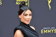 """Kim Kardashian Admits """"KUWTK"""" Wouldn't Be As Popular Without Her Sex Tape Leak"""