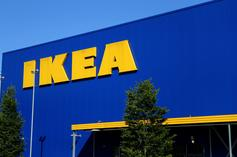 Employees Call Out Atlanta IKEA For Racially Insensitive Juneteenth Menu