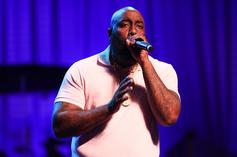 Trae Tha Truth Opens Ice Cream Shop In Texas To Employ Special Needs Youth