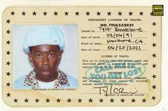 """Tyler, The Creator """"CALL ME IF YOU GET LOST"""" Review"""