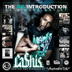 Ca$his - The Re-Introduction