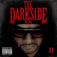 Fat Joe - The Darkside 2