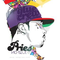 Pries - No Glue 2