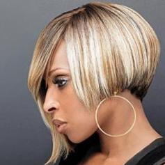Mary J. Blige - Someone To Love Me (Remix) Feat. Diddy & Lil Wayne