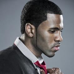 Jason Derulo - Make It Up As We Go Feat. Rick Ross