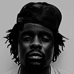 Wale - Globetrotter  Feat. 2 Chainz (Prod. By Beat Billionaire)