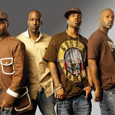 Jagged Edge - All I Really Want Feat. Jacquees
